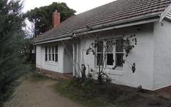 25 Telopea Park, Barton ACT