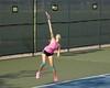 Iowa Games 2014, Junior Tennis (Garagewerks) Tags: boy girl sport youth ball court all child sony sigma games iowa tennis ames isu 2014 50500mm views50 views100 views200 views300 views250 views150 f4563 slta77v juniortennisamesisucourtplayballfemalemalegirlboychildyouth iowagames2014
