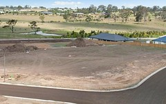 Lot 411, 2 Olearia (Lot 411 McKeachies Run) Way, Aberglasslyn NSW