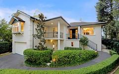 48 Bannockburn Road, Pymble NSW
