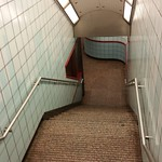 Station Stairs thumbnail