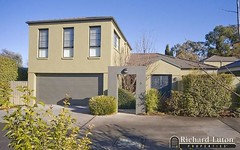 6/112 Blamey Crescent, Campbell ACT