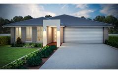 Lot 138 Saddlers Drive, Wallis Creek, Gillieston Heights NSW