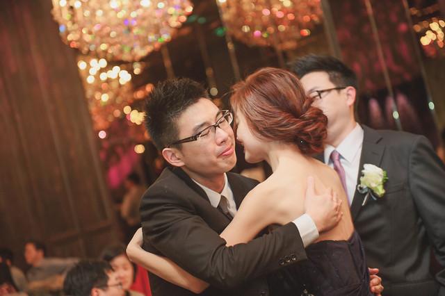 台北婚攝, 君品酒店, 君品婚攝, 林口福容, 紅帽子工作室, 婚禮記錄, 婚攝紅帽子, 推薦婚攝, Redcap-Studio,DSC_0992