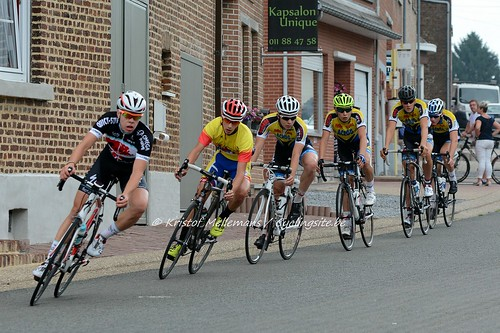 Mechelen-Bovelingen Nieuwelingen 106