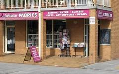 1/197 Myall St, Tea Gardens NSW
