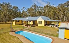 15 Oakendale Road, Glen Oak NSW