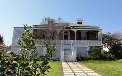 77 First Avenue, Gundagai NSW