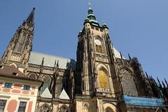 """Prague <a style=""""margin-left:10px; font-size:0.8em;"""" href=""""http://www.flickr.com/photos/64637277@N07/14720619611/"""" target=""""_blank"""">@flickr</a>"""