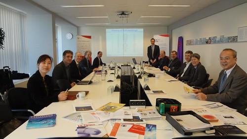 18IOA Meeting (4) (Large)