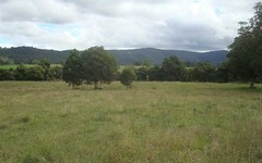 Lot 2 Martins Creek Raod, Paterson NSW
