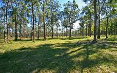 Lot 7 Heritage Park Estate, Moonee Beach NSW