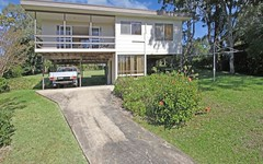 3 Plateau Place, Mollymook Beach NSW