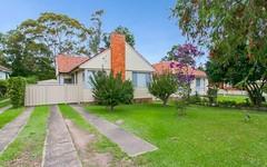 29 Cameron Street, Jesmond NSW