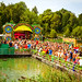 summer music festival fun belgium bart boom tomorrowland 2014 henseler bitbanger sterrennieuws
