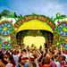 summer music festival belgium bart boom tomorrowland 2014 henseler bitbanger sterrennieuws