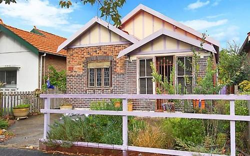 279 Doncaster Av, Kingsford NSW 2032