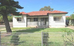 10A West Street, Guildford NSW