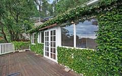 135 & 137 Phegans Bay Road, Phegans Bay NSW