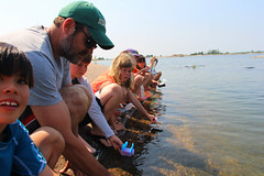 2014_0722_029 (seannarae) Tags: andy day charlotte july jude will toad tuesday isabel spencer muskoka callie day03 2014 boatrace t5i