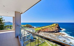6/18 Scenic Highway, Terrigal NSW
