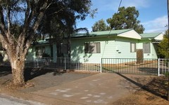 46 Bradley Street, Cobar NSW
