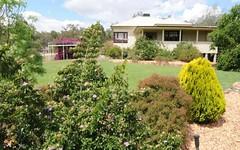 WINDARRA, Gunnedah NSW