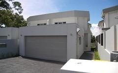 30 Shoalhaven Street, Wakeley NSW
