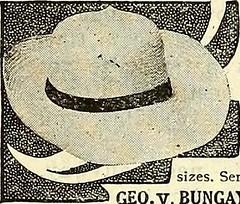 Anglų lietuvių žodynas. Žodis panama hat reiškia panamos skrybėlė lietuviškai.