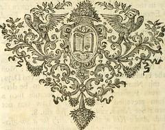 Anglų lietuvių žodynas. Žodis forecited reiškia a aukščiau minėtas lietuviškai.