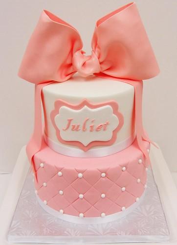 juliet-cake