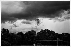 (efstop1) Tags: bw weather clouds nikon storms colonialparkway