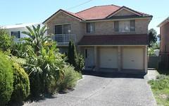 34 Niger Street, Vincentia NSW