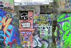 #StreetArt Bobigny (008)