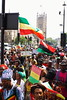 IMG_6858 (JetBlakInk) Tags: parliament rastafari downingstreet repatriation reparations inapp chattelslavery parcoe estherstanfordxosei reparitoryjustice