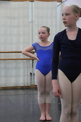 IMG_3377 (nda_photographer) Tags: boy ballet girl dance babies contemporary character jazz exams newcastledanceacademy