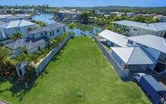 8078 Riverside Drive,, Sanctuary Cove QLD