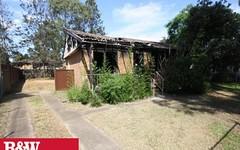 6 Helios Crescent, Bungarribee NSW