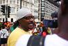 IMG_7048 (JetBlakInk) Tags: parliament rastafari downingstreet repatriation reparations inapp chattelslavery parcoe estherstanfordxosei reparitoryjustice
