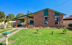 28 Ferndale Street, Killarney Vale NSW