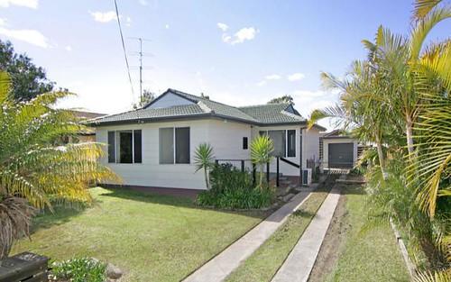 51 Howelston Rd, Gorokan NSW 2263