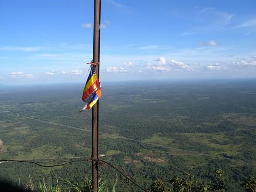 20140810 Preah Vihear Temple - 218