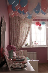 IMG_8532 (D-Ulia) Tags: birthday girls party boys kids fun toddler pony theme activities