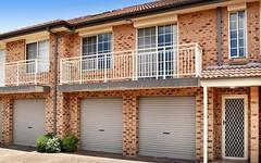 2/128 Parkes Street, Helensburgh NSW