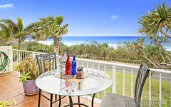 3/22 Corsair Crescent, Sunrise Beach QLD