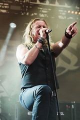 "Pretty Maids @ RockHard Festival 2014 • <a style=""font-size:0.8em;"" href=""http://www.flickr.com/photos/62284930@N02/14859144378/"" target=""_blank"">View on Flickr</a>"