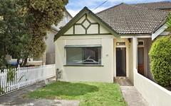 25 Tamarama Street, Tamarama NSW