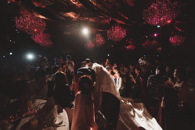 台北婚攝, 君品酒店, 君品酒店婚宴, 君品酒店婚攝, 君品婚宴, 紅帽子工作室, 婚禮記錄, 婚攝紅帽子, 推薦婚攝, 新秘昀臻, Redcap-Studio,DSC_0806