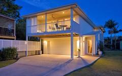 8 Apia Place, Lethbridge Park NSW