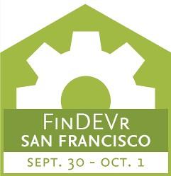 FinDEVr_logo